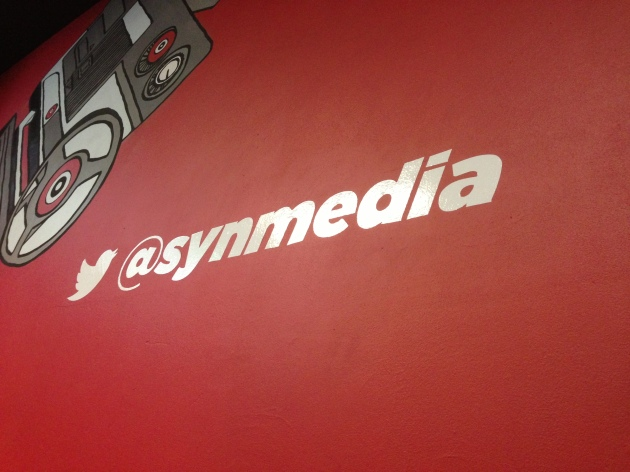 @synmedia